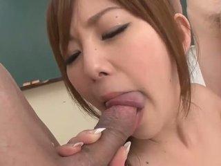 oral sex, blowjobs, gjiri