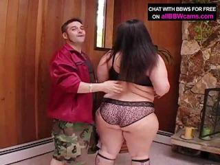 巨人 吸吮 女人 豐潤 屁股 super 尺寸 1
