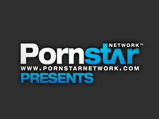 pornstars, fucked hard by big cook, lovely fucking cock