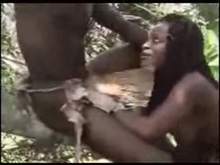 아프리카의