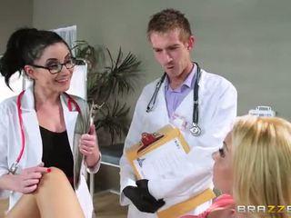 С aaliyah любов s regular physician retiring тя