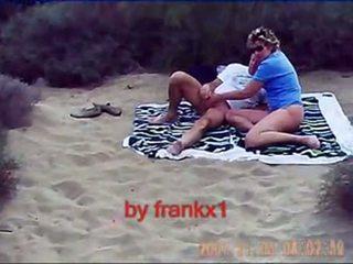 Uz the dunes no maspalomas 9