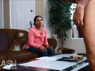 Piga interview dickflash verklig bekläs kvinnlig naken hane
