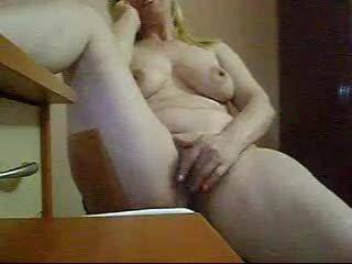 веб-камера, мастурбація, турецька
