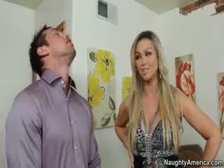 perse katsella, sinua pornotähti lisää, paras blondi hauska