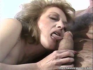 hardcore sex, pornotähdet, karvainen pussy