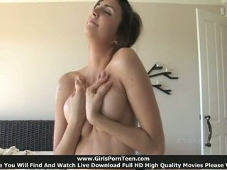 masturbatie, dating, amateur