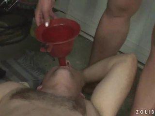 pissing, пикня, водни спортове