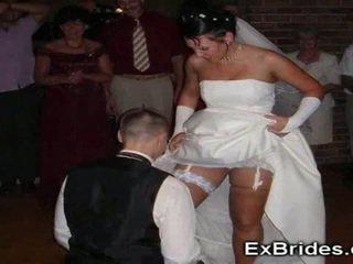 Berkahwin