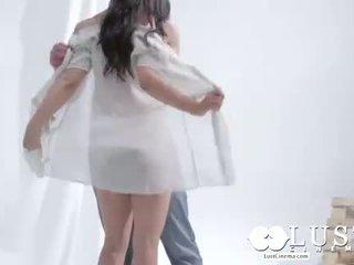 Lust wayang desire of jimat bayan