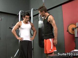 geju blowjob, muskuļu gay, gay fuck
