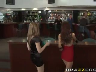 lesbian quality, ideal karlie montana online