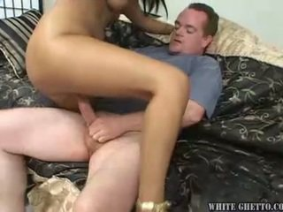 Nice Indian Girl Licks Rooster And Takes It Nicely Till CreamPi