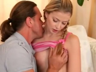 velika oralni seks najbolj, novo teens več, glej vaginalni seks lepo