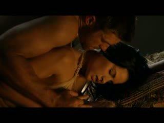Katrina hukuk sıcak tüysüz içinde nude/sex sahneler