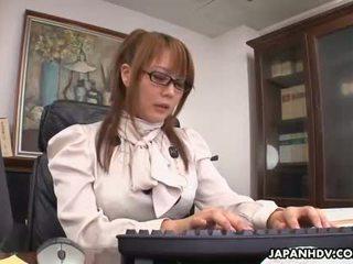 japonec, vibrátor, orgasmus
