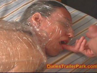 milfs, tūpļa, hd porno