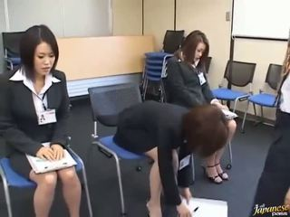 Assistir hq japonesa porno