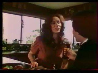 Love Machine - Misty Regan, Mai Lin (1983)
