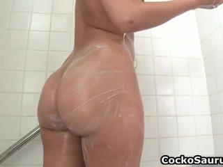 nice ass, pornstars, latina porn
