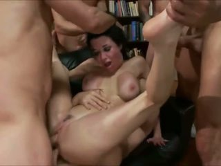 Seks slaaf opleiding milf veronica avluv