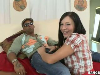 Bilingüe cocks themselves shane diesel and shorty m