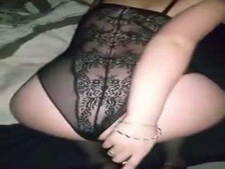 Pakaian lingerie facefuck et sodomi apa lain, porno 3a