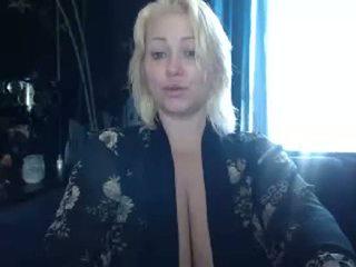 liels, tits, izcilnis