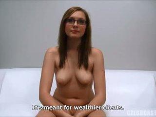 bruneta skutočný, zábava orálny sex veľký, vidieť hračky