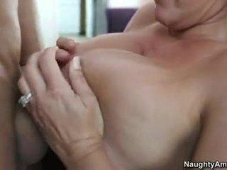 segar seks tegar terbaik, blowjobs menonton, apa-apa fuck keras