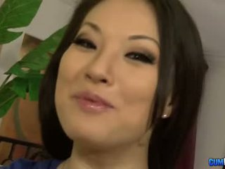 Dirty confessions with Asa Akira