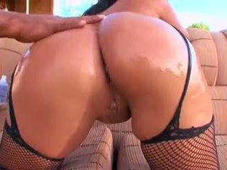 brazilian, big butts, black and ebony