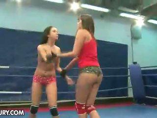 pinaka- lesbian ikaw, pinaka- lesbian fight hottest, hq muffdiving