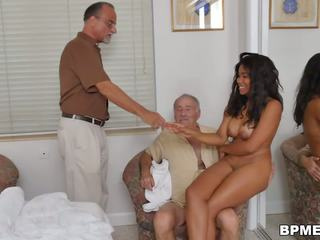 blowjobs, big boobs, old+young