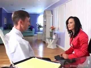 hardcore sex, trieciens darbu, smagi izdrāzt
