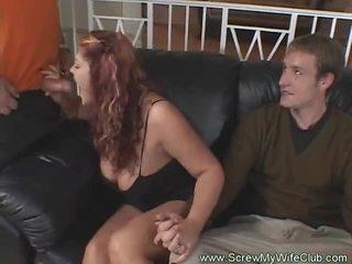 fucking, seks tegar, swingers