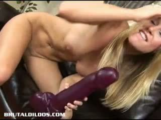 ideal toys mugt, any solo most, gyzykly masturbation most