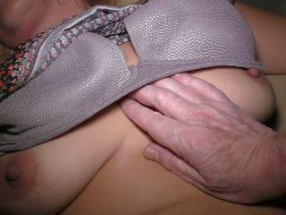 الثدي, ميلف, hd الاباحية