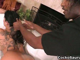Love Sucking Black Cocks Tubes