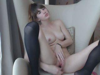 Miss alice 18. video 6