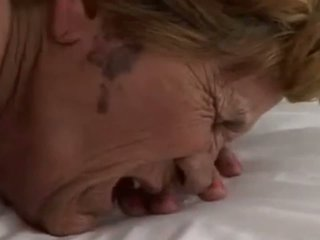 Gjysh needs ajo: falas anale pd porno video ef