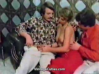 thith, group sex, shuplaka