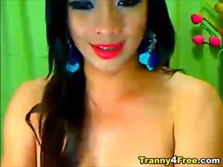 tranny, ladyboy, transexual