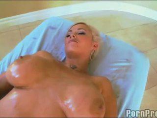 hardcore sex, σκατά busty τσούλα, σεξ hardcore fuking διασκέδαση