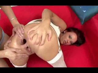 beste porno heißesten, schön groß online, titten am meisten