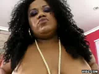 脂肪 烏木 懶婦 將 辦 什麼 為 附帶