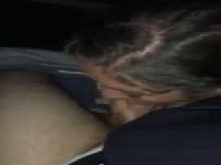 Cô gái sự nịnh hót các drivers tinh ranh, miễn phí tinh ranh sự nịnh hót khiêu dâm video
