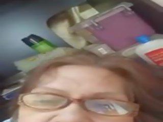 Oma evenyn santos does anaal tonen opnieuw: gratis porno 25