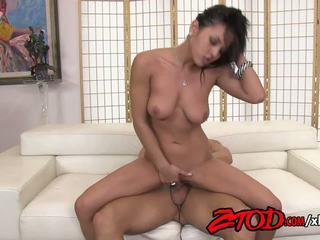 Adrianna luna baik hati lips, gratis latin resolusi tinggi porno df