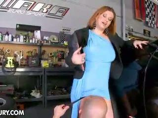 housewives, blowjob, hardcore